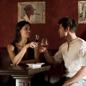 Рестораны, кафе, бары Лисьего Носа