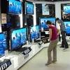 Магазины электроники в Лисьем Носе