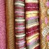 Магазины ткани в Лисьем Носе