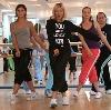 Школы танцев в Лисьем Носе