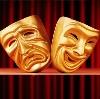 Театры в Лисьем Носе